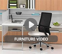 Furniture Video